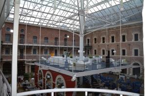 Lille - Toussaint 2012 (14)