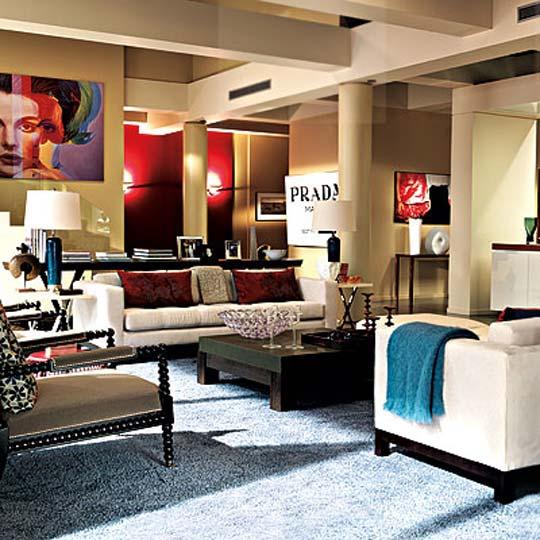 gossip girl la d couverte de ses artistes part iii. Black Bedroom Furniture Sets. Home Design Ideas