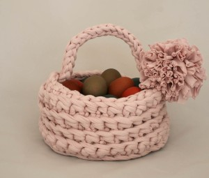 easter-egg-basket-bewerkt-klein